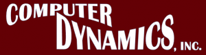 Computer Dynamics Inc. IT Services, Custom Programming, Managed IT Services