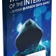 The Dark Side of the Internet - Is Your Business Data Safe