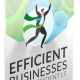 Efficient Businesses Run on Efficient IT
