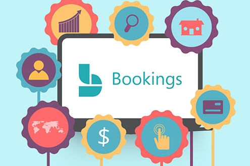 Getting the Most Out of Microsoft 365 Bookings