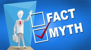 MSP Facts: Common Managed Service Myths - Busted