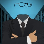 Should You Be Using a Virtual CIO