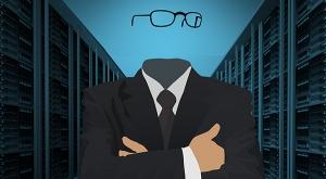 Should You Be Using a Virtual CIO