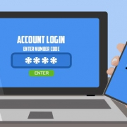 Why 2-Factor Authentication is Important