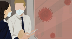 Coronavirus: Preparing for Your Employees to Work from Home